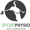 Sportphysio-Heilbronn